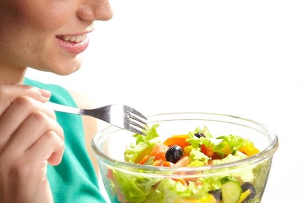 女子力バイブル|食べ物