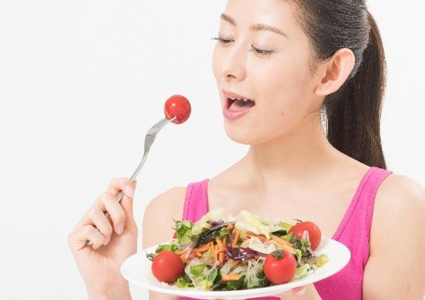 女子力バイブル|腸内フローラダイエットのやり方