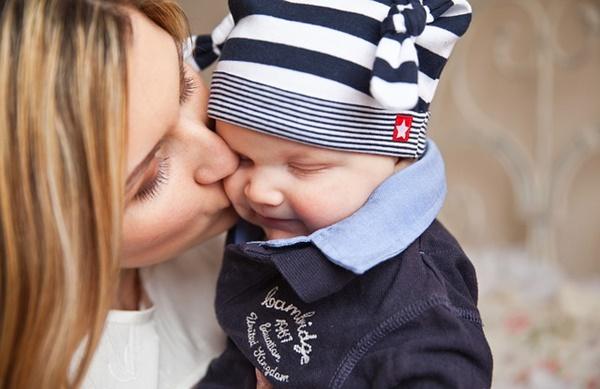 母乳育児はいつまで?|母乳育児を辞めるタイミング