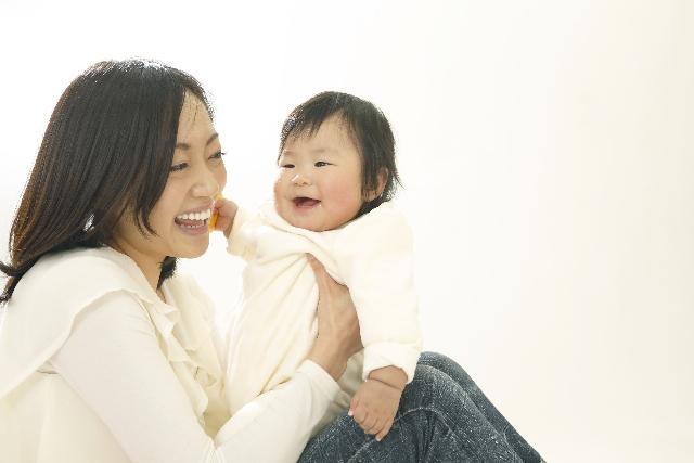 育児ノイローゼの相談先|克服法
