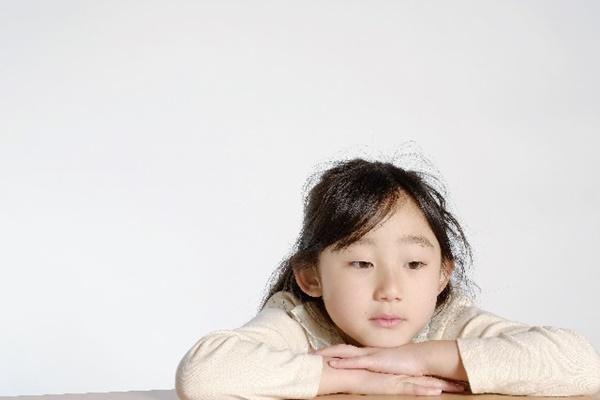 子供が習い事を辞めたい理由を知る