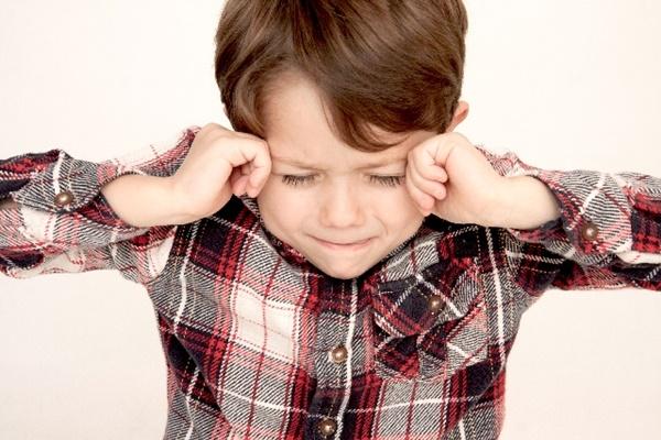 習い事を辞めたい子供が辞めることをどう思うか