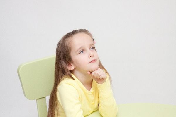 子供の習い事と費用|習い事の数