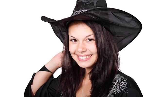 ハロウィン仮装が安い|人気ランキング