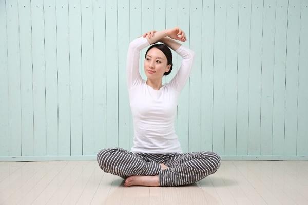 腰の痛み|改善するストレッチと筋トレ