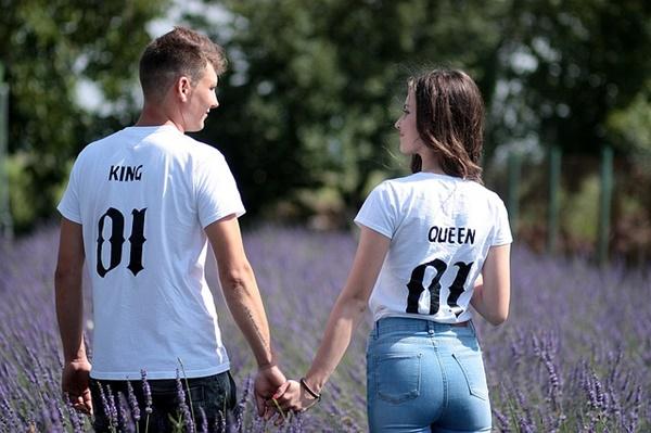 女好きの彼氏|いいところを見つける