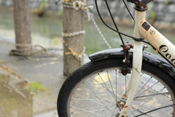 ママ自転車レインウェア|まとめ