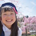 【卒園式のママスーツ】人気のカラー・ブランドは!?