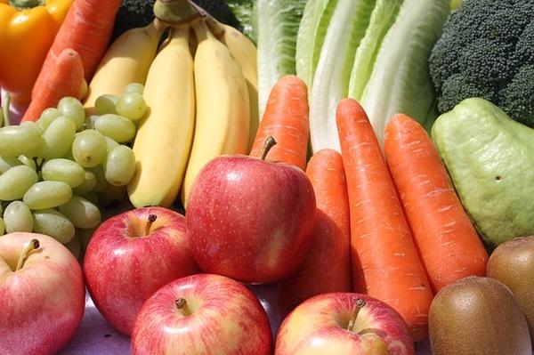 生酵素サプリの飲み方|おすすめの食べ物&飲み物