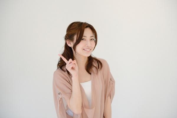 お宮参りママ髪型|簡単ヘアアレンジ