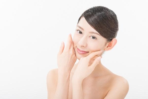 顔痩せ方法|トレーニング