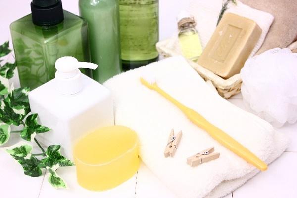 冷え性を改善するお風呂の入り方