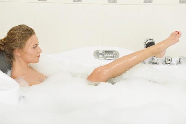 冷え性の人のための!今すぐ簡単にできる正しいお風呂の入り方