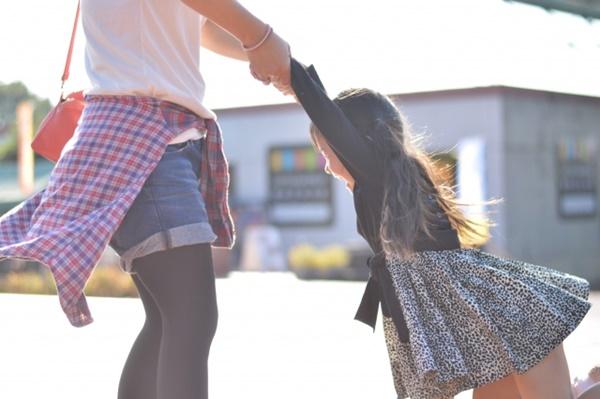 再婚後の養育費|養子縁組
