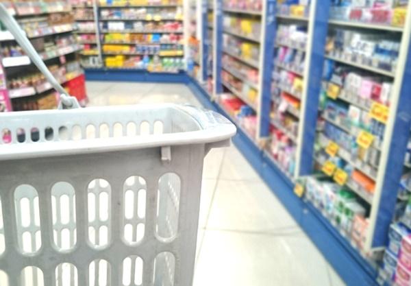 ドラックストアの市販ダイエットサプリ|ドラッグストアで買えるの?
