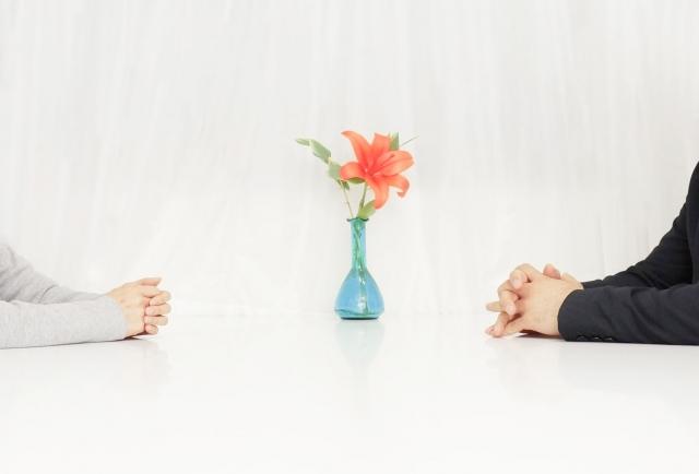 産後離婚|夫婦で互いの状況を理解し合う