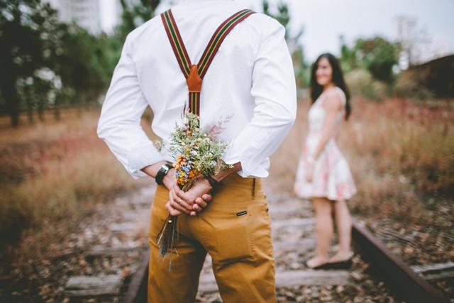 婚活・年収よりも大切な事