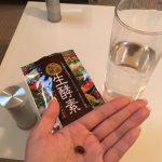 生酵素口コミ|朝食前に飲む