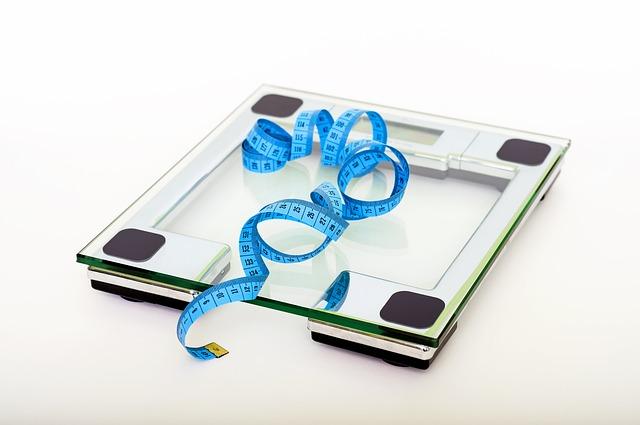 生酵素は痩せない|痩せる理由