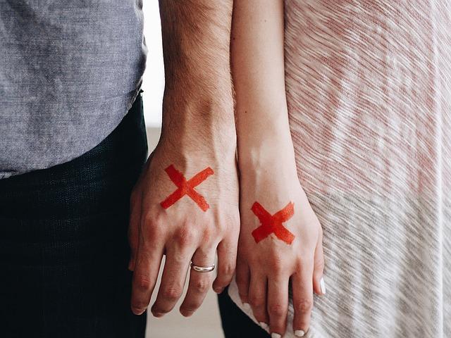 離婚したいけど出来ない理由|お金がない・子供がいる時の相談窓口