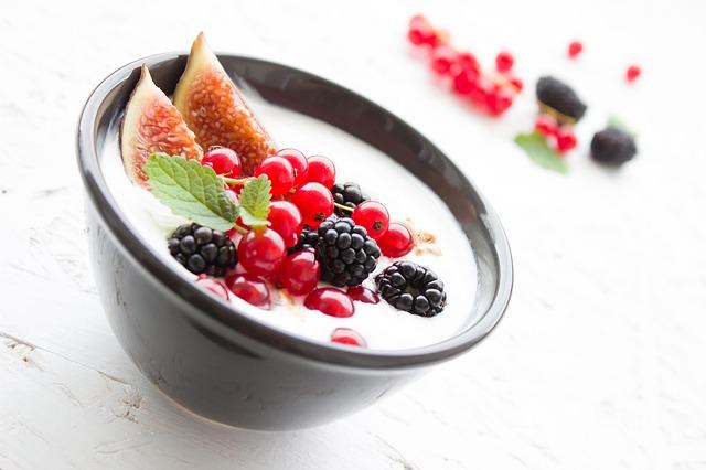 便秘解消の食べ物|発酵食品