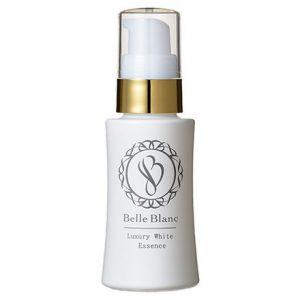 ニキビ美容液おすすめランキング|ベルブラン