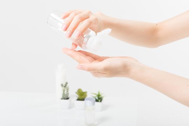 ニキビ美容液おすすめランキング|どんなニキビにも効果があるのは?