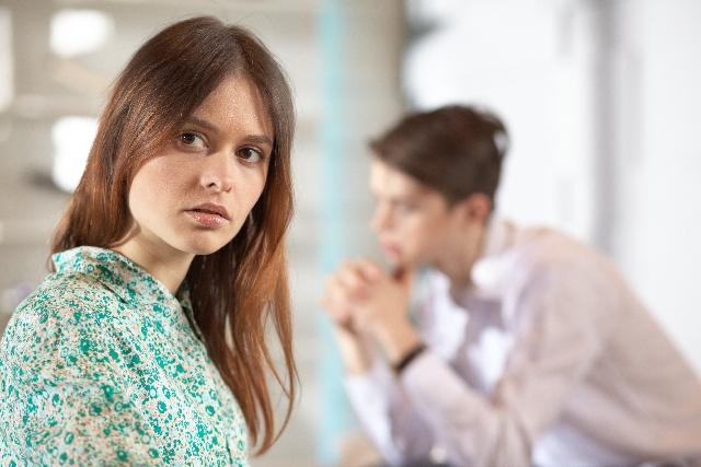 別れ話の切り出し方|男性が応じてくれない場合の対処法