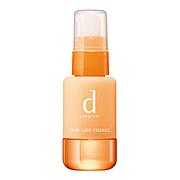 ニキビ美容液おすすめランキング|dプログラム