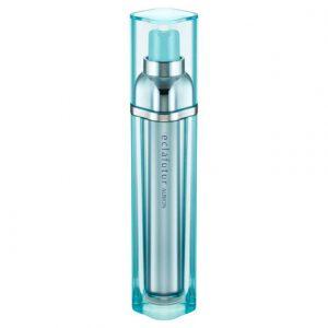 ニキビ美容液おすすめランキング|エクラフチュール