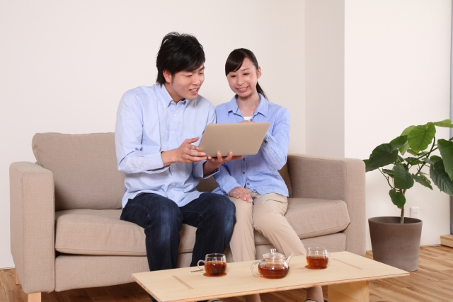 産後離婚|産後クライシスについて学ぶ
