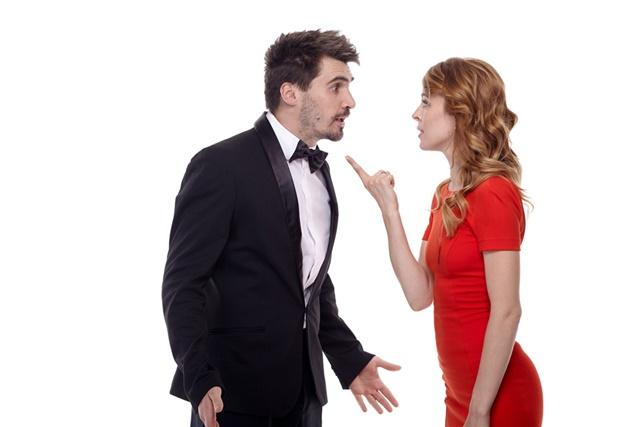恋愛がめんどくさい|他の女と張り合うのがめんどくさい