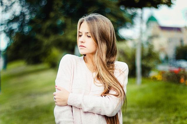自宅でヘッドスパ|頭皮への影響