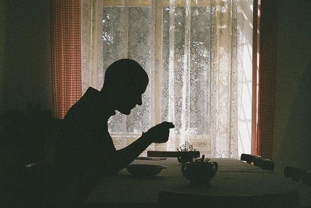独占欲の強い彼氏|趣味が少なく友達も少ない