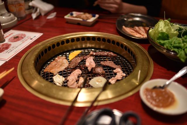 食事の誘い方|好きな料理に誘う