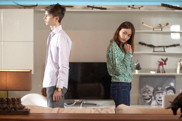 性格の不一致で離婚|離婚までの過程や注意点