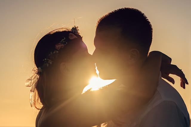 友達以上恋人未満のデート|恋人に発展させたい場合には?