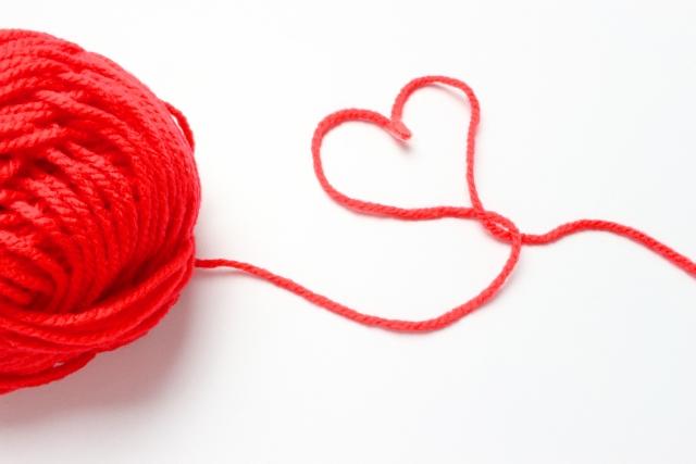 友達以上恋人未満のキス|恋を実らせる方法