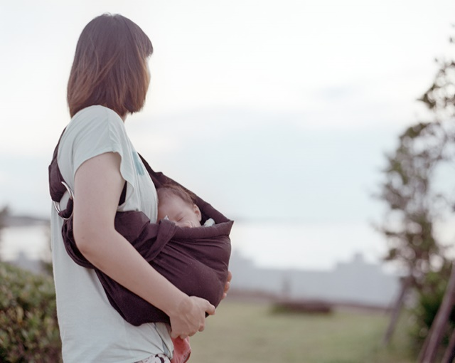 産後離婚|産後クライシスとは