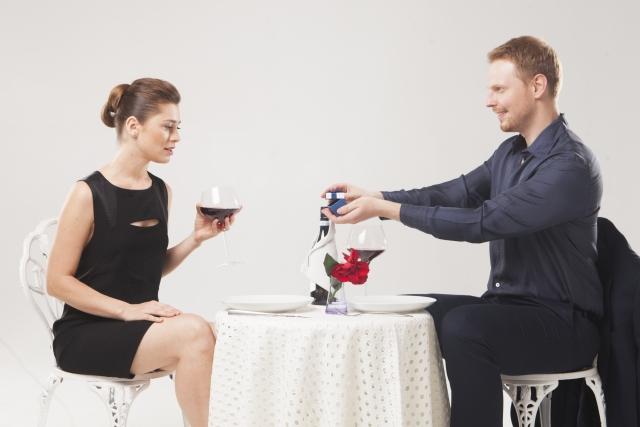 男性の好きな人への態度|個人情報を覚えていてくれる