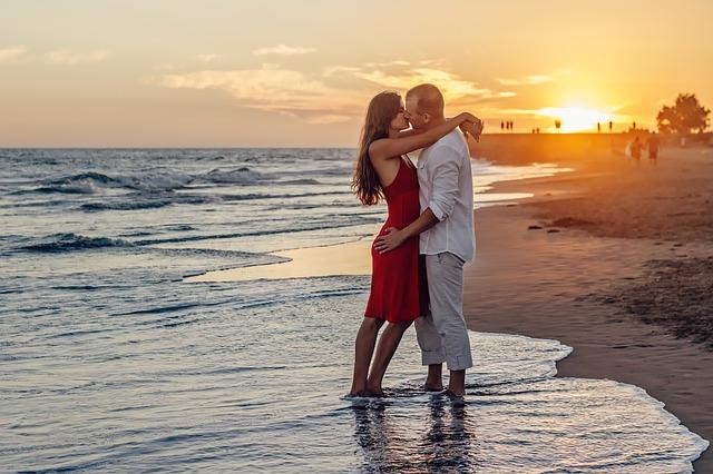 男の晩婚化の原因|「ありのままのあなたが好き。結婚しよう」