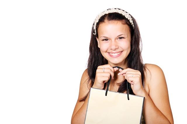 販売店楽天薬局|最安値+確実にエマルジョンリムーバーをGETする方法