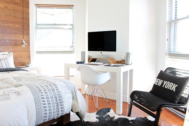 同棲に必要な家具家電にかかる初期費用は?持ち寄れば節約できる!