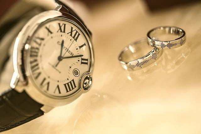 マリッジブルーで婚約破棄|付き合いが長く、妥協で結婚するケース