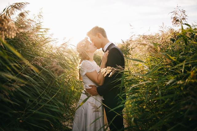 アラフォー女性の恋愛|結婚・妊娠を踏まえた恋愛をする方法