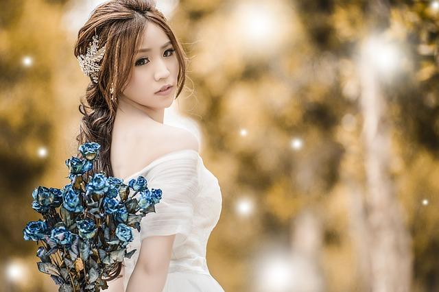 結婚の決め手|結婚の決め手を意識する瞬間は女性が上手にお膳立て!