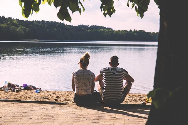 同棲の初期費用|同棲のメリット