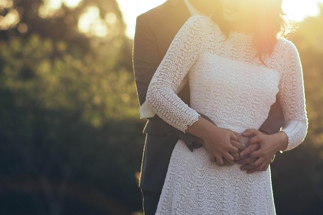 W不倫|奥さんと離婚を考える人はごく少数