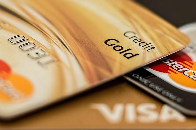 同棲の初期費用|金銭管理を決める