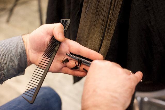 美容師おすすめの市販シャンプー|美容師紹介